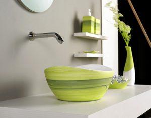 Come scegliere gli accessori per un bagno moderno kv blog for Accessori per bagno moderno