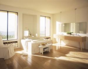Accessori da bagno come trovare i prezzi pi convenienti - Accessori bagno prezzi ...