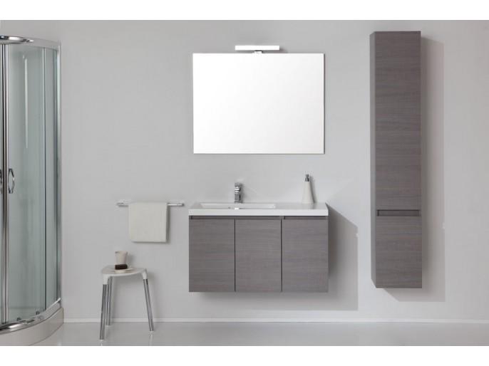 Ricerche correlate a Mobili bagno offerte prezzi