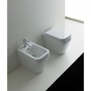 Sanitari bagno prezzi archives kv blog - Bagno sanitari prezzi ...