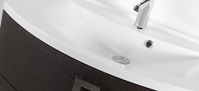 Mobili bagno in stile italiano