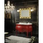 mobile_bagno_lipari_rosso-oro