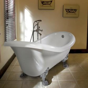 Vasche da bagno al cinema kv blog - Vasche da bagno retro ...
