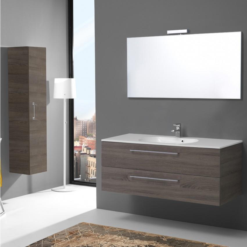 Consigli utili per montare un complemento di arredo bagno ...