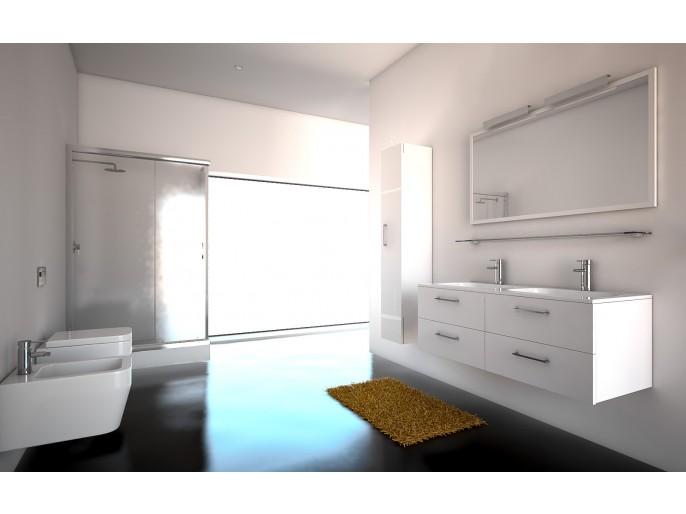 rivestimento bagno arredo bagno : Da Bagno Offerte Arredo Bagno Outlet Rivestimento Bagno In Resi ...