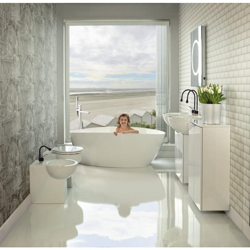 bagni-moderni-oggi-semplicità