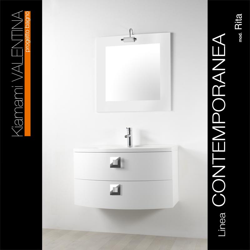 Mobile bagno curvo in consegna da settembre 2011 kv blog - Mobile bagno curvo ...