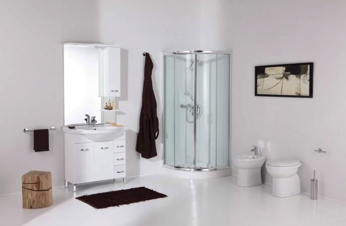 Arredo bagno personalizzato con prezzo e consegna unici for Blog arredo bagno