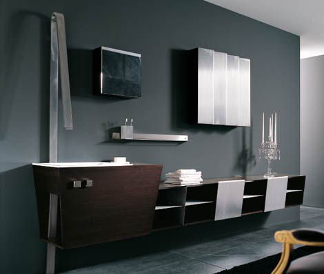 mobili bagno stile italiano garanzia di alta qualit kv blog