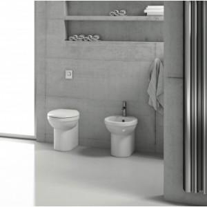 Sanitari bagno ecotrend nuova proposta firmata kvstore da for Offerta sanitari bagno