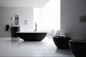 i sanitari da bagno