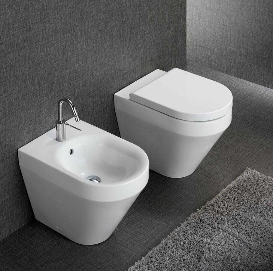 Mobili da bagno quali sono i materiali migliori kv blog - Quali sono i migliori sanitari bagno ...