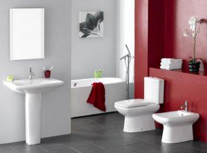 Un arredo bagno a tutto comfort kv blog for Tutto per il bagno