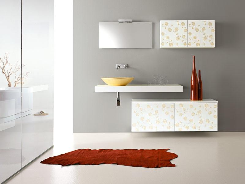 Il miglior arredo bagno per la tua casa kv blog for Blog arredo bagno