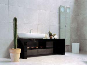 mobili per il bagno