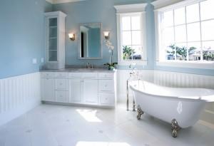 i mobili per il bagno