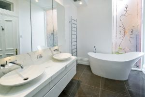 Vasca Da Bagno Relax : Vasca da bagno via lo stress con un momento di relax! kv blog