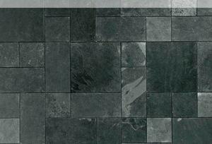 Quali alternative alle piastrelle per il bagno kv