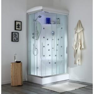Cabine doccia online