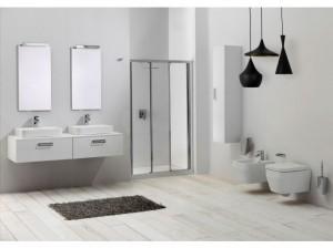 bagno_completo_tendenza