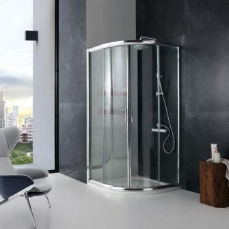 Box doccia bagno moderno