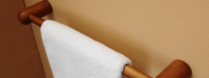 accessori bagno acquista online