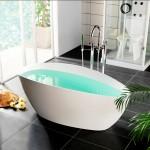 vasca da bagno modello rita