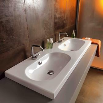 lavabi arredo bagno