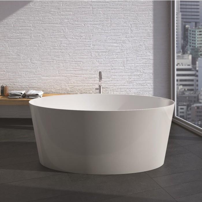 Vasche bagno centrali, cambia punto di vista - KV Blog
