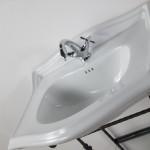 arredo bagno e mobili bagno