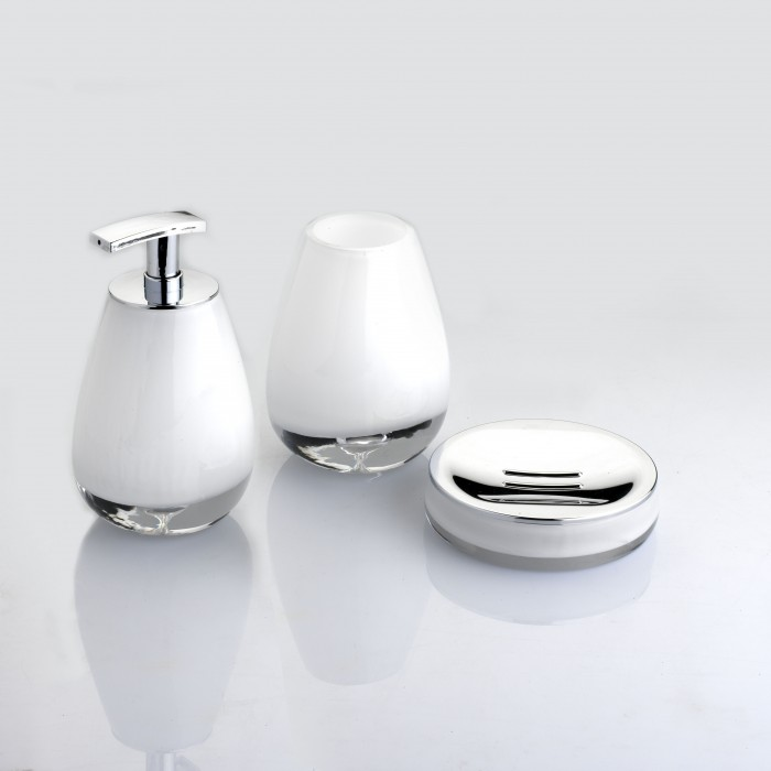 accessori-kvstore-lumia
