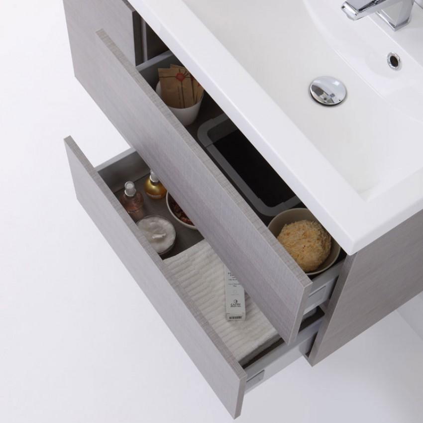 comprare accessori bagno online?