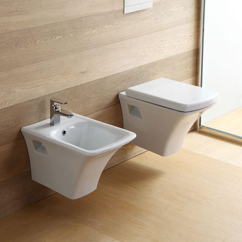 Elettra, i migliori sanitari bagno online