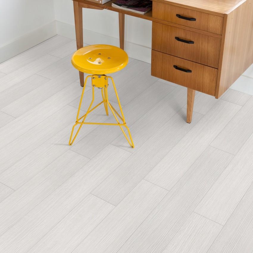 pavimento-pvc-whitetech