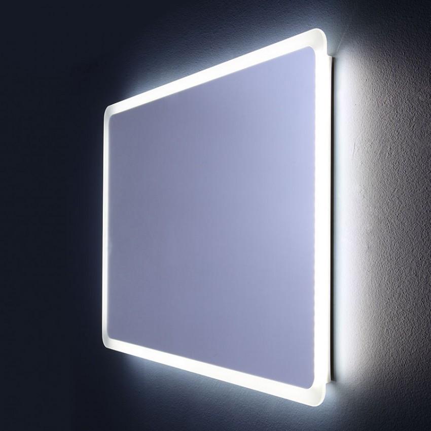 specchiera-bagno-60x90-dallas