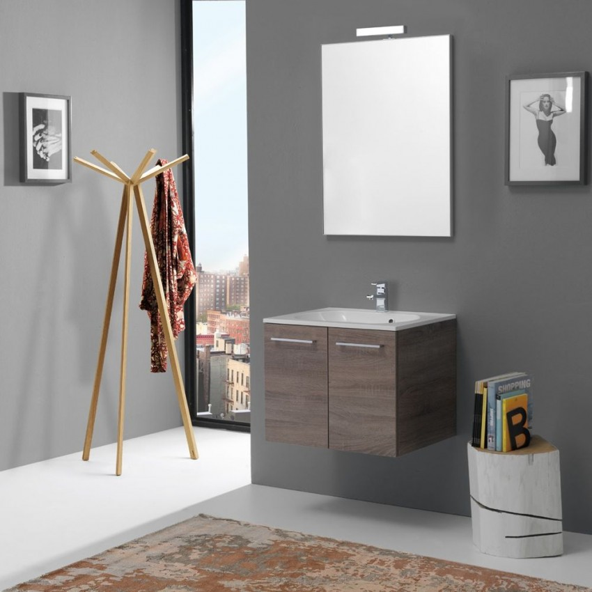 Arredo bagno moderno online su kv blog for Arredo bagno moderno on line