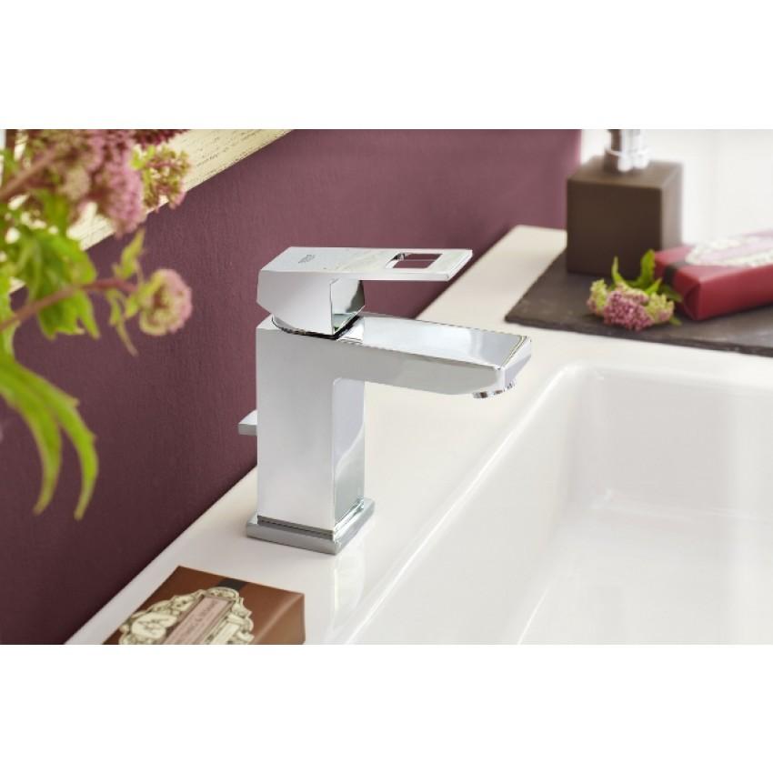 rubinetteria-lavabo-ecube-grohe