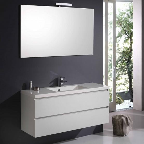 arredamento bagno moderno