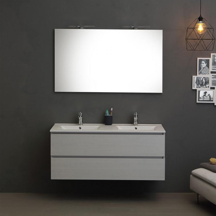 Mobile berlin 120 cm di totale eleganza kv store kv blog for Q in mobili bagno