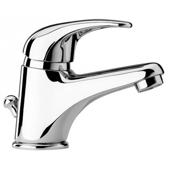 Rubinetteria bagno archives kv blog - Cambiare rubinetto bagno ...