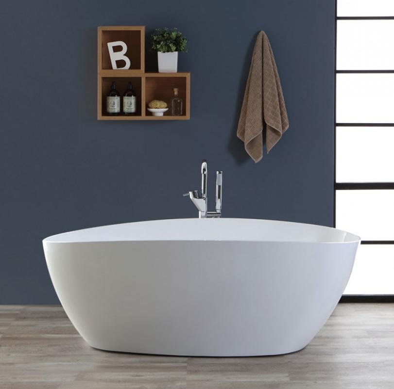 Arredare un bagno grande idee e consigli utili kv blog for Arredare bagno grande