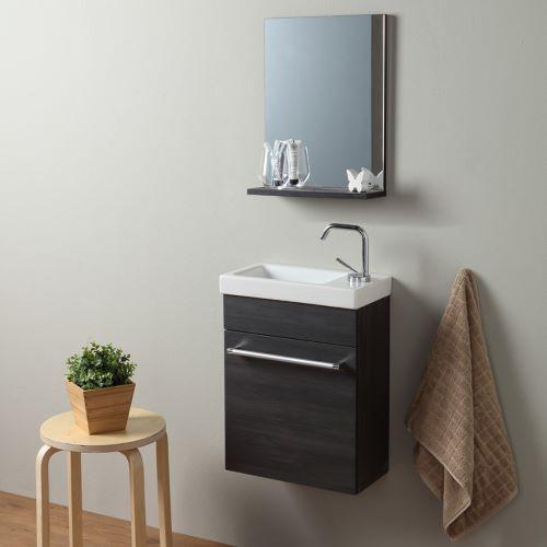 mobile lavabo salvaspazio smart