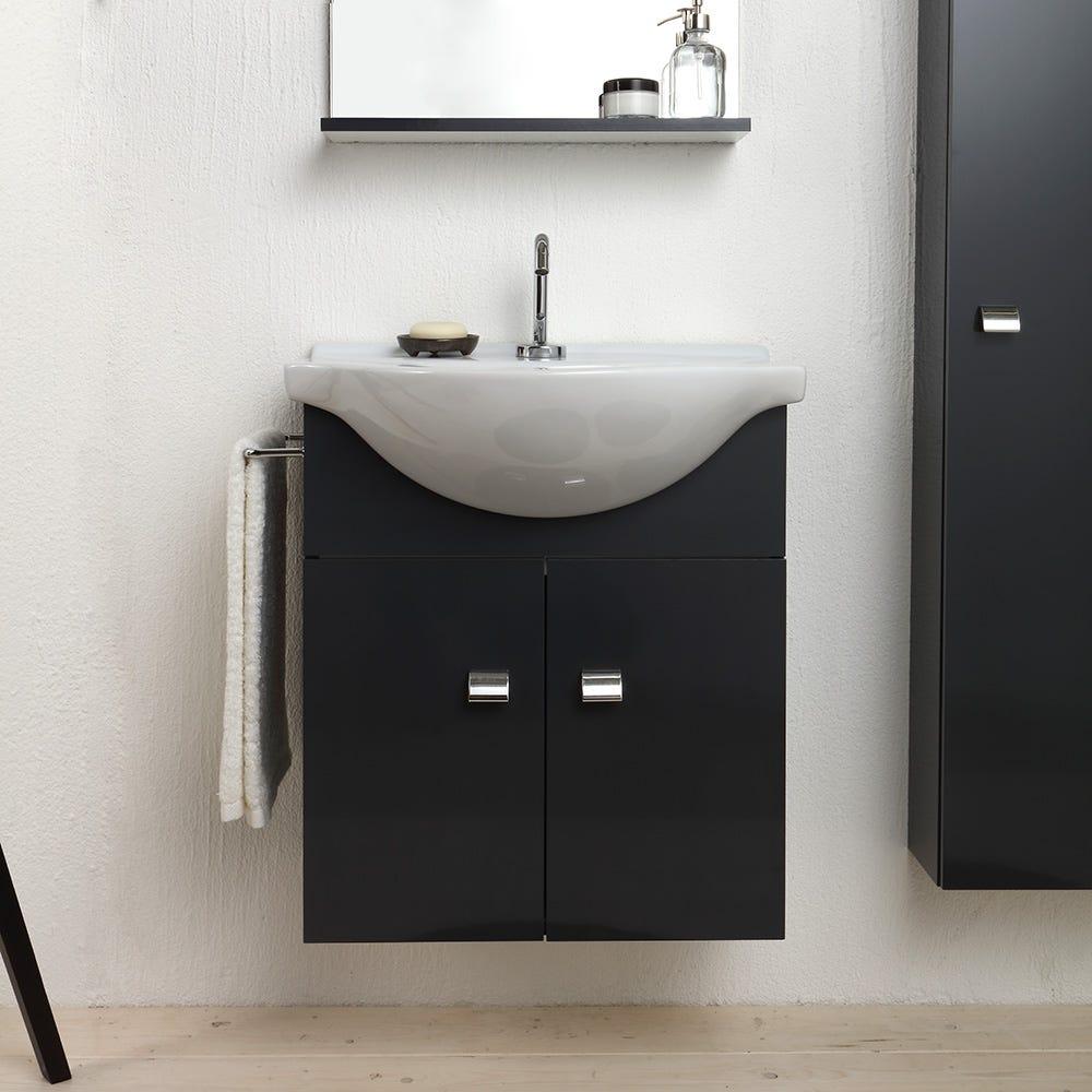 Mobili bagno piccole dimensioni sanitari bagno misure ridotte piccolo arredou x www org - Sanitari bagno misure ridotte ...