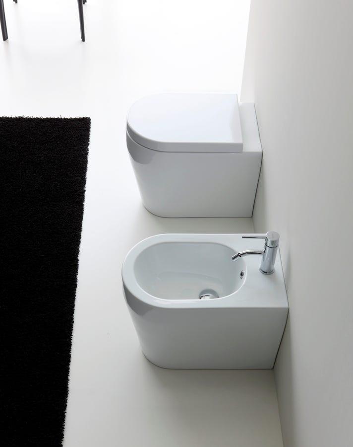 Sanitari bagno offerta - Offerte et deal su Onde Culturali