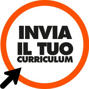 Invia il tuo curriculum