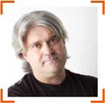 Claudio Amadei - Immagine