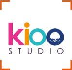 Kioo Studio - Webmaster